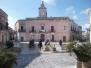 San Pietro Vernotico