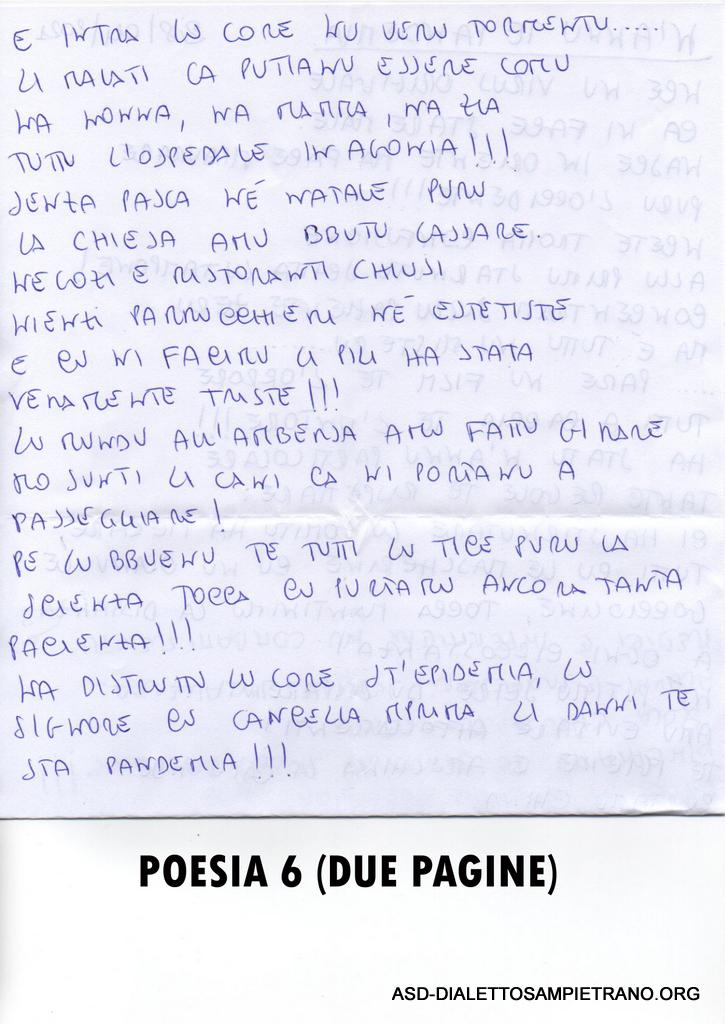 07-POESIA-6-PAGINA-2