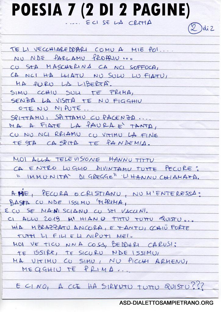 09-POESIA-7-PAGINA-2