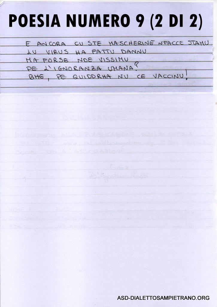 12-POESIA-9-PAGINA-2