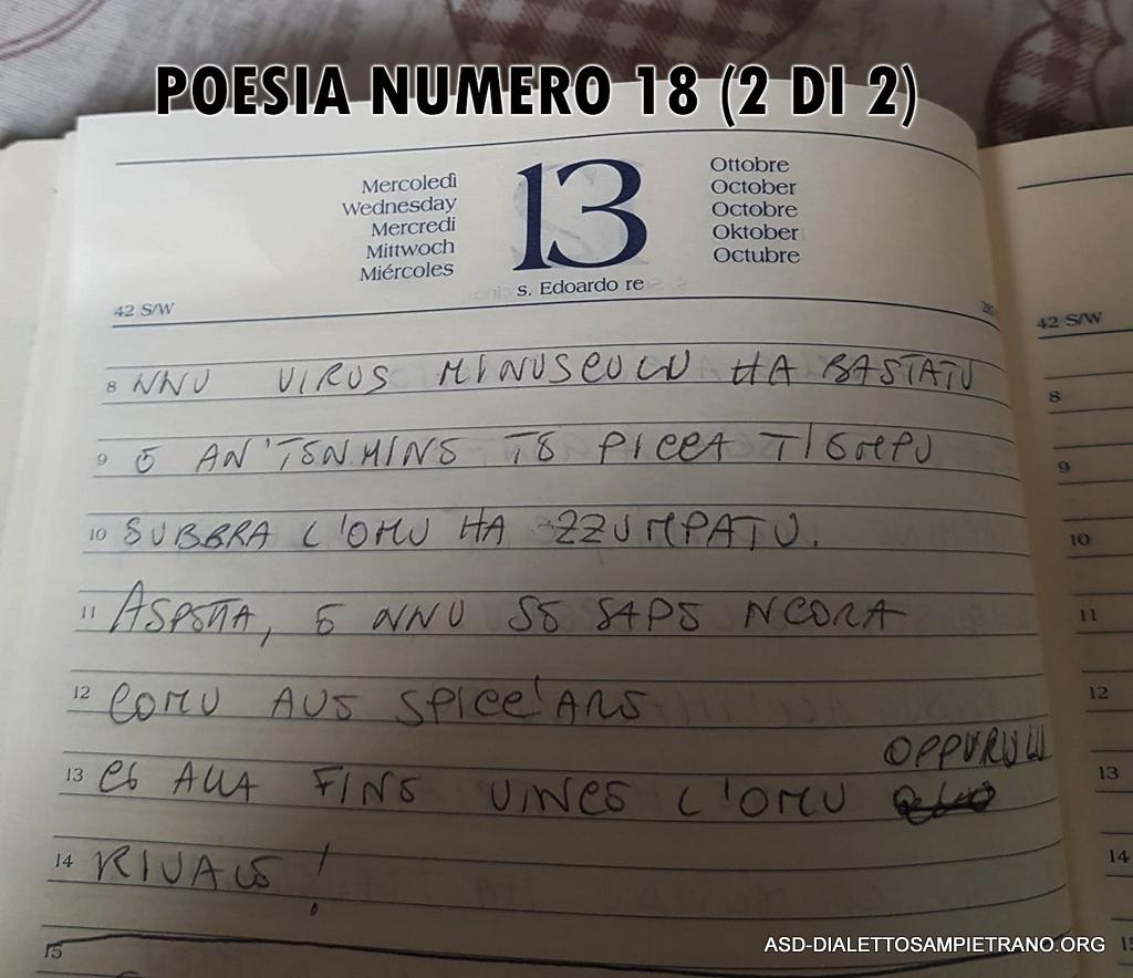 25-POESIA-18-PAGINA-2