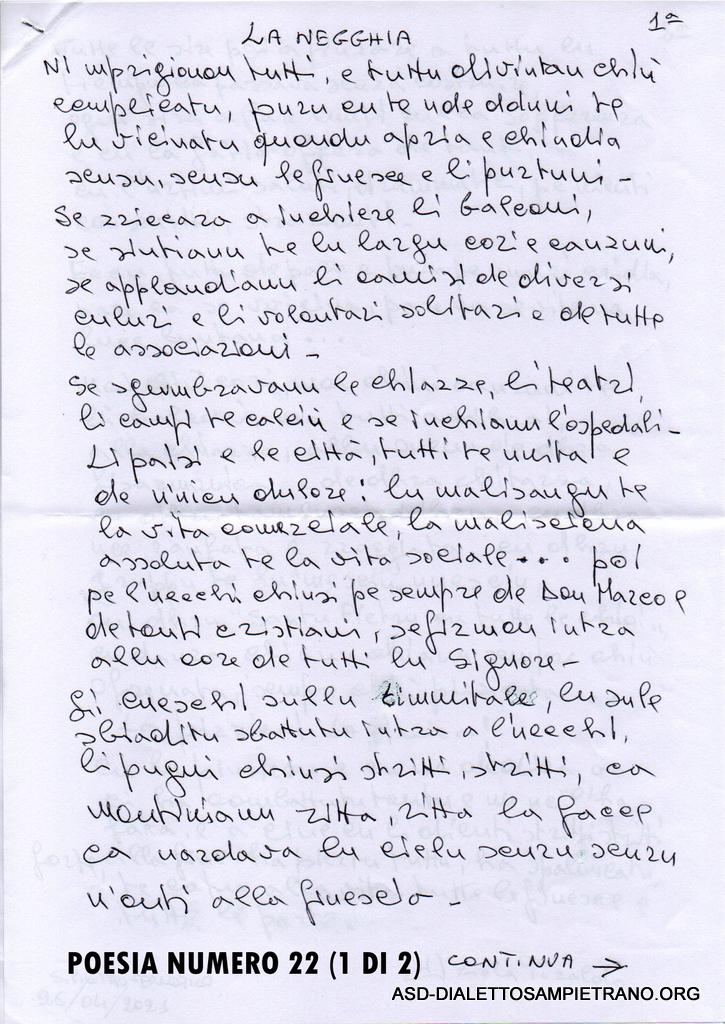 31-POESIA-22-PAGINA-1