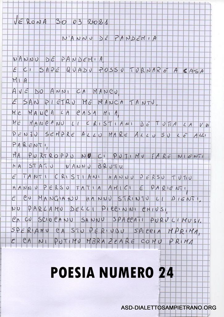34-POESIA-24