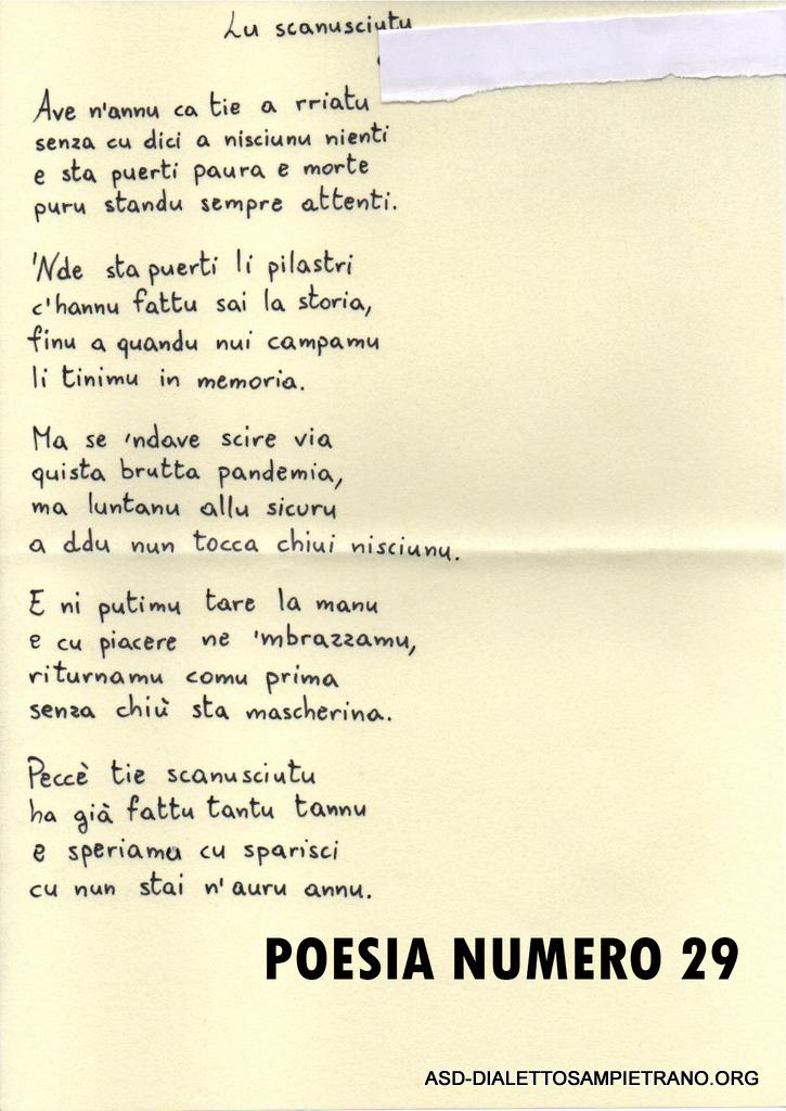 39-POESIA-29