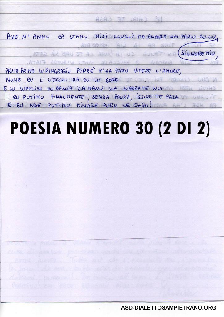 41-POESIA-30-PAGINA-2