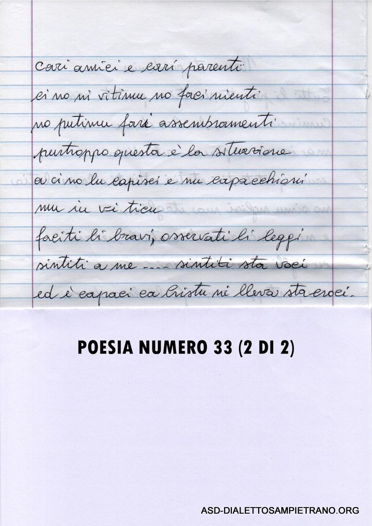 46-POESIA-33-PAGINA-2